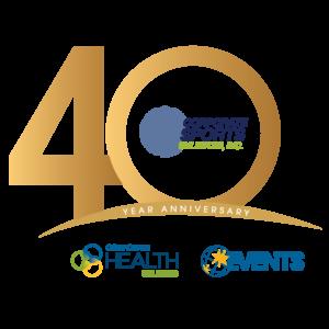 40th Anniversary Logo.Final-01 (1)
