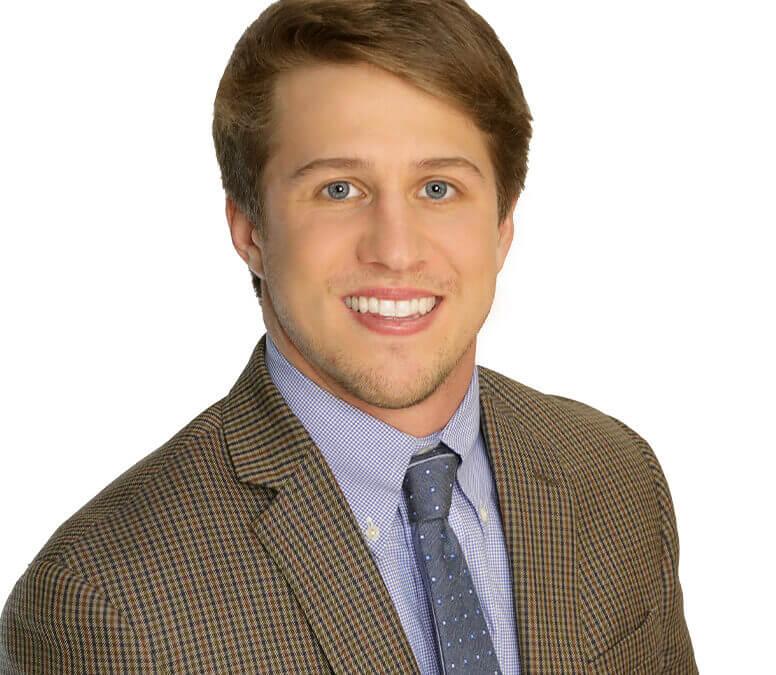 Brian Whitney