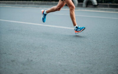 Benefits of Running and Important Factors to Consider for Running